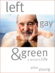 http://www.wendellmass.us/images/Articlethumbnails//175x235-images-LibraryImages-allen-young-left-gay-and-green.jpg